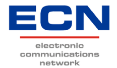 ECN electronic communications network